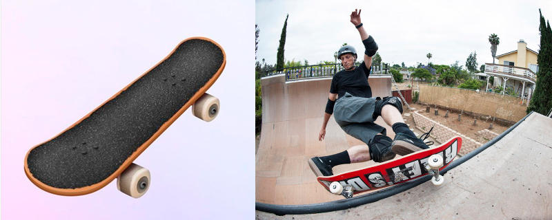 blog-entrada-tony hawk y whatsapp