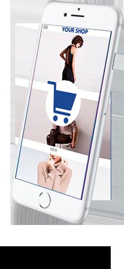 smartphone_tarifasdiseno