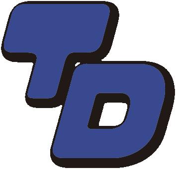 td_tarifasdiseno_blue