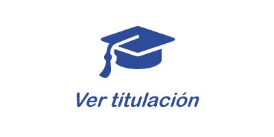 tarifas_diseno_ver_titulacion