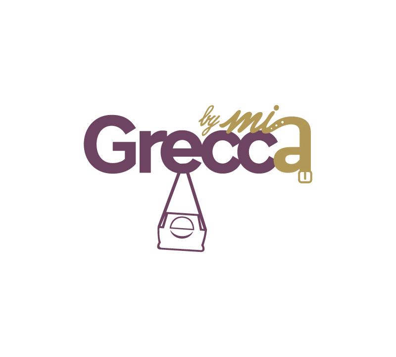 tarifasdiseno_greccabymia_01