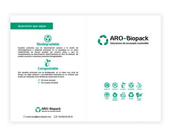corporativo-carpeta-dossier-aro-biopack-01