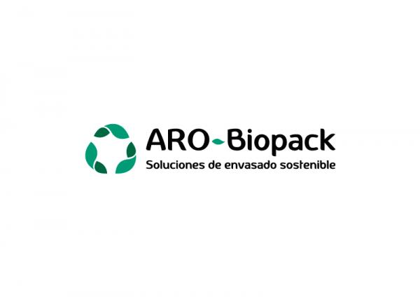corporativo-catalogo-aro-biopack-01