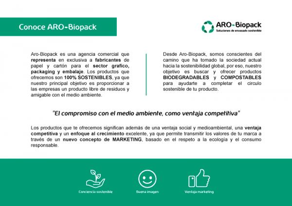 corporativo-catalogo-aro-biopack-02