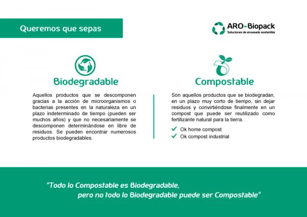 corporativo-catalogo-aro-biopack-03