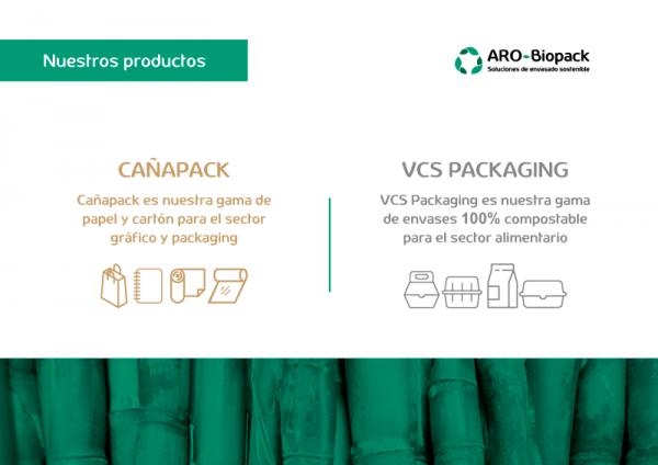 corporativo-catalogo-aro-biopack-05