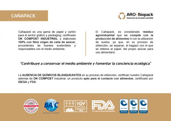 corporativo-catalogo-aro-biopack-06