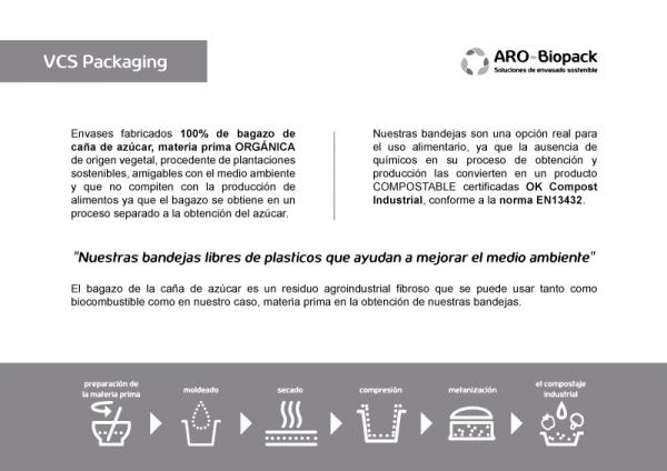 corporativo-catalogo-aro-biopack-09