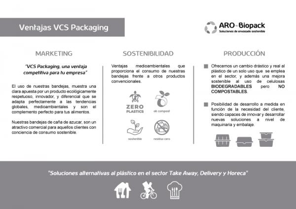 corporativo-catalogo-aro-biopack-10