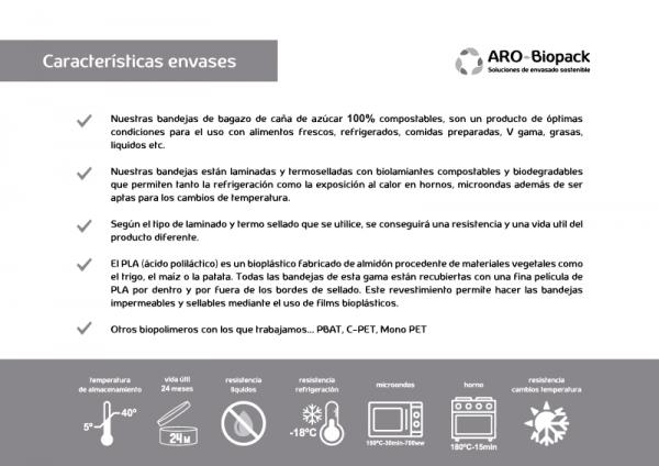 corporativo-catalogo-aro-biopack-11
