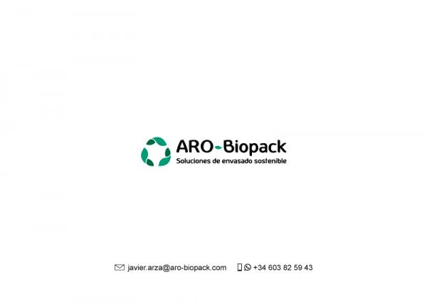 corporativo-catalogo-aro-biopack-13