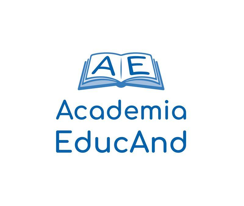 corporativo-logo-academia-educand-01