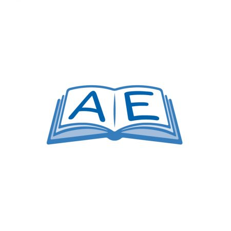 corporativo-logo-academia-educand-02
