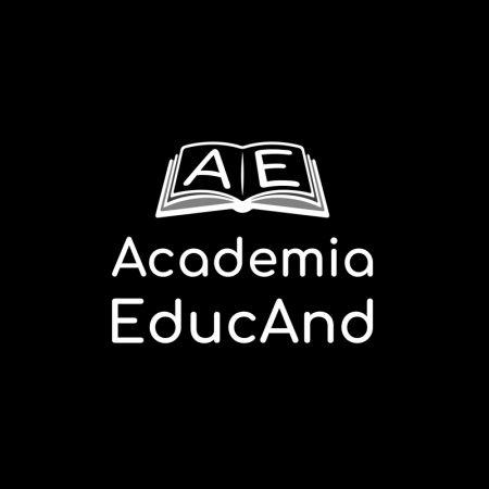 corporativo-logo-academia-educand-03