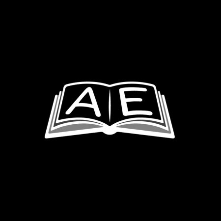 corporativo-logo-academia-educand-04