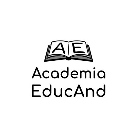 corporativo-logo-academia-educand-05