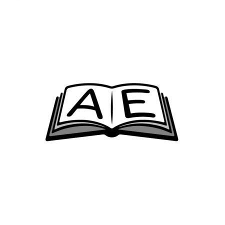 corporativo-logo-academia-educand-06
