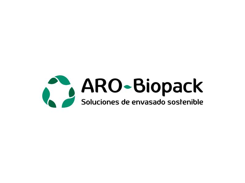corporativo-logo-aro-biopack-01