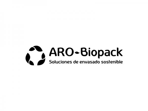 corporativo-logo-aro-biopack-02
