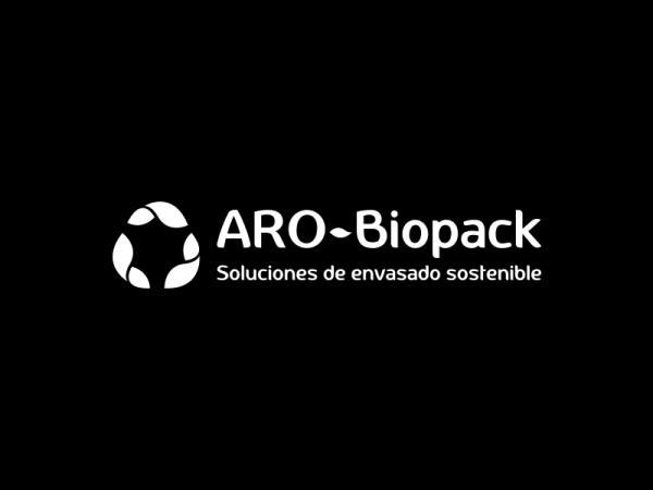 corporativo-logo-aro-biopack-03