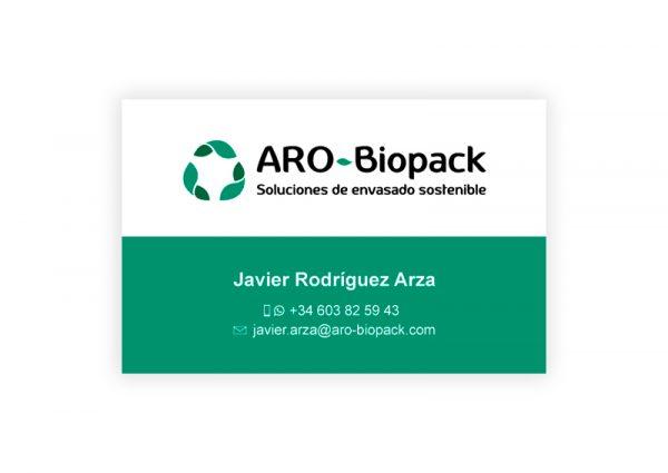 corporativo-tarjeta-aro-biopack-01