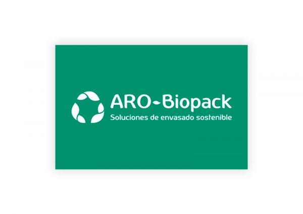 corporativo-tarjeta-aro-biopack-02