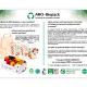 publicitario-publicidad-aro-biopack-01