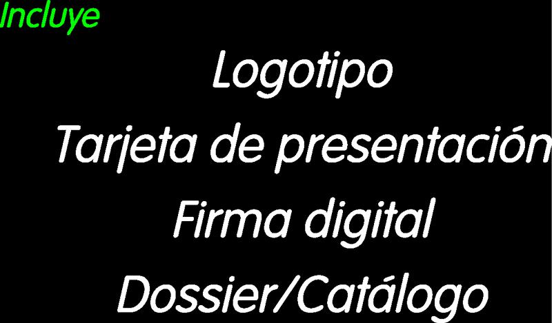 tarifas_diseno_promocion_emprendedor_03