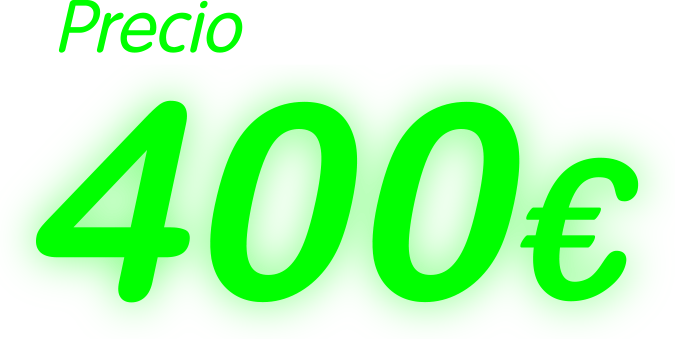 tarifas_diseno_promocion_emprendedor_04