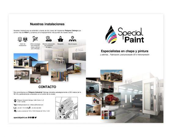 corporativo-carpeta-dossier-special-paint-01