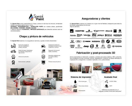 corporativo-carpeta-dossier-special-paint-02